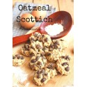 Oatmeal Scottich