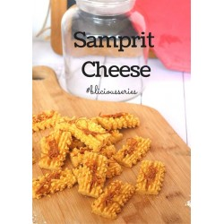 Samprit Cheese