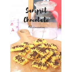Samprit Chocolate